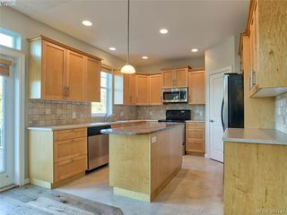 Photo 3: 2510 Westview Terr in SOOKE: Sk Sunriver Single Family Detached for sale (Sooke)  : MLS®# 775941