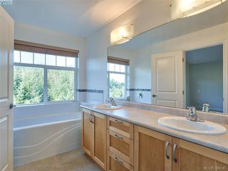 Photo 6: 2510 Westview Terr in SOOKE: Sk Sunriver Single Family Detached for sale (Sooke)  : MLS®# 775941