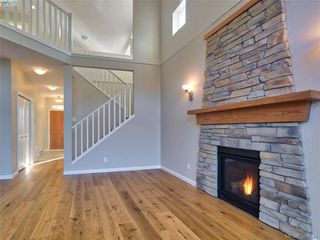 Photo 7: 2510 Westview Terr in SOOKE: Sk Sunriver Single Family Detached for sale (Sooke)  : MLS®# 775941
