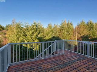 Photo 14: 2510 Westview Terr in SOOKE: Sk Sunriver Single Family Detached for sale (Sooke)  : MLS®# 775941
