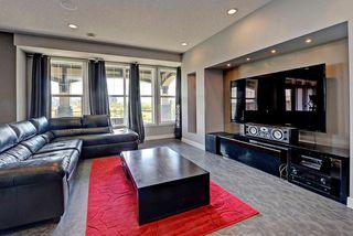 Photo 35: 123 MARQUIS GV SE in Calgary: Mahogany House for sale : MLS®# C4132955