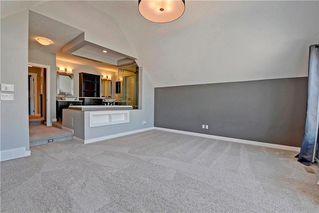 Photo 21: 123 MARQUIS GV SE in Calgary: Mahogany House for sale : MLS®# C4132955