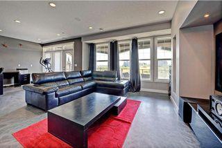 Photo 34: 123 MARQUIS GV SE in Calgary: Mahogany House for sale : MLS®# C4132955