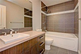 Photo 31: 123 MARQUIS GV SE in Calgary: Mahogany House for sale : MLS®# C4132955