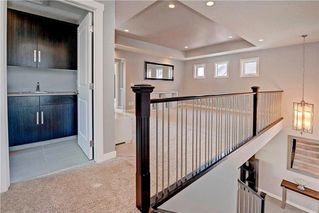 Photo 16: 123 MARQUIS GV SE in Calgary: Mahogany House for sale : MLS®# C4132955
