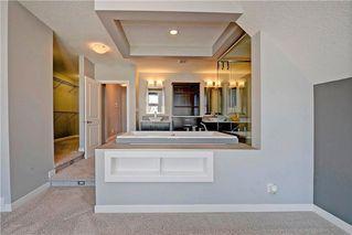 Photo 24: 123 MARQUIS GV SE in Calgary: Mahogany House for sale : MLS®# C4132955