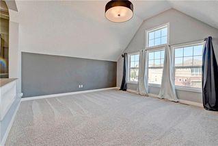 Photo 20: 123 MARQUIS GV SE in Calgary: Mahogany House for sale : MLS®# C4132955