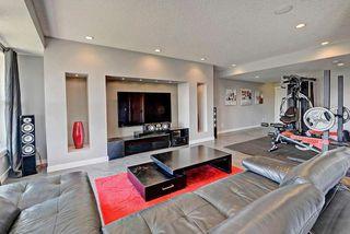 Photo 33: 123 MARQUIS GV SE in Calgary: Mahogany House for sale : MLS®# C4132955