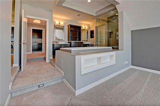Photo 23: 123 MARQUIS GV SE in Calgary: Mahogany House for sale : MLS®# C4132955