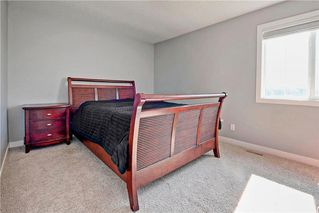 Photo 29: 123 MARQUIS GV SE in Calgary: Mahogany House for sale : MLS®# C4132955
