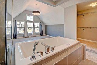 Photo 28: 123 MARQUIS GV SE in Calgary: Mahogany House for sale : MLS®# C4132955