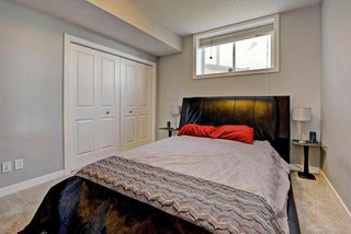Photo 39: 123 MARQUIS GV SE in Calgary: Mahogany House for sale : MLS®# C4132955