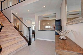 Photo 15: 123 MARQUIS GV SE in Calgary: Mahogany House for sale : MLS®# C4132955
