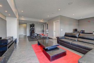 Photo 36: 123 MARQUIS GV SE in Calgary: Mahogany House for sale : MLS®# C4132955
