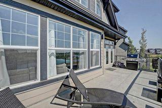 Photo 44: 123 MARQUIS GV SE in Calgary: Mahogany House for sale : MLS®# C4132955