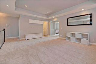 Photo 18: 123 MARQUIS GV SE in Calgary: Mahogany House for sale : MLS®# C4132955
