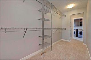 Photo 25: 123 MARQUIS GV SE in Calgary: Mahogany House for sale : MLS®# C4132955