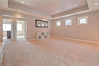 Photo 19: 123 MARQUIS GV SE in Calgary: Mahogany House for sale : MLS®# C4132955