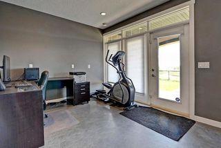 Photo 37: 123 MARQUIS GV SE in Calgary: Mahogany House for sale : MLS®# C4132955