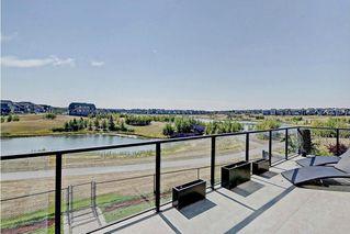 Photo 41: 123 MARQUIS GV SE in Calgary: Mahogany House for sale : MLS®# C4132955