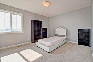 Photo 30: 123 MARQUIS GV SE in Calgary: Mahogany House for sale : MLS®# C4132955