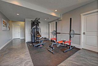 Photo 38: 123 MARQUIS GV SE in Calgary: Mahogany House for sale : MLS®# C4132955