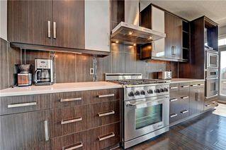 Photo 7: 123 MARQUIS GV SE in Calgary: Mahogany House for sale : MLS®# C4132955