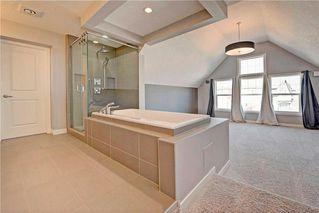 Photo 22: 123 MARQUIS GV SE in Calgary: Mahogany House for sale : MLS®# C4132955