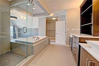 Photo 27: 123 MARQUIS GV SE in Calgary: Mahogany House for sale : MLS®# C4132955