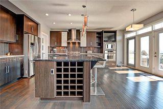 Photo 10: 123 MARQUIS GV SE in Calgary: Mahogany House for sale : MLS®# C4132955