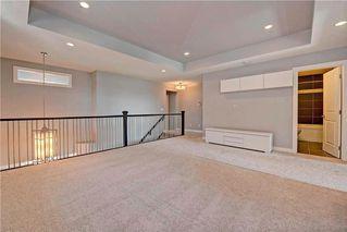 Photo 17: 123 MARQUIS GV SE in Calgary: Mahogany House for sale : MLS®# C4132955
