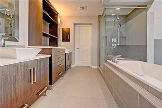 Photo 26: 123 MARQUIS GV SE in Calgary: Mahogany House for sale : MLS®# C4132955