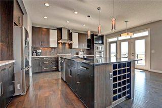 Photo 11: 123 MARQUIS GV SE in Calgary: Mahogany House for sale : MLS®# C4132955
