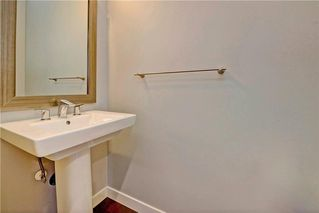 Photo 14: 123 MARQUIS GV SE in Calgary: Mahogany House for sale : MLS®# C4132955