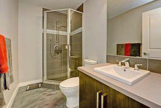 Photo 40: 123 MARQUIS GV SE in Calgary: Mahogany House for sale : MLS®# C4132955