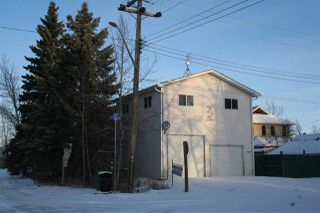 Photo 12: 1023 1 Avenue: Rural Wetaskiwin County House for sale : MLS®# E4094406
