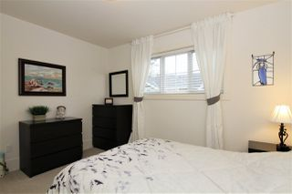 "Photo 7: 24 12161 237 Street in Maple Ridge: East Central Townhouse for sale in ""VILLAGE GREEN"" : MLS®# R2235626"