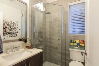 Photo 8: 332 E 37TH AVENUE in Vancouver: Main House for sale (Vancouver East)  : MLS®# R2234806