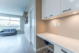 "Photo 6: 112 617 SMITH Avenue in Coquitlam: Coquitlam West Condo for sale in ""EASTON"" : MLS®# R2239453"