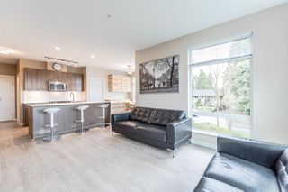 "Photo 8: 112 617 SMITH Avenue in Coquitlam: Coquitlam West Condo for sale in ""EASTON"" : MLS®# R2239453"