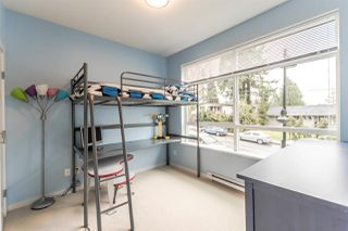"Photo 14: 112 617 SMITH Avenue in Coquitlam: Coquitlam West Condo for sale in ""EASTON"" : MLS®# R2239453"