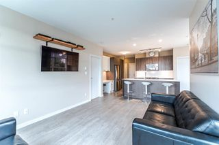 "Photo 9: 112 617 SMITH Avenue in Coquitlam: Coquitlam West Condo for sale in ""EASTON"" : MLS®# R2239453"