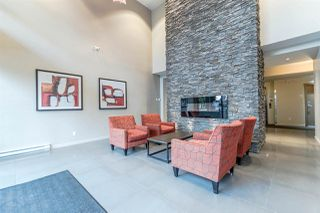 "Photo 2: 112 617 SMITH Avenue in Coquitlam: Coquitlam West Condo for sale in ""EASTON"" : MLS®# R2239453"