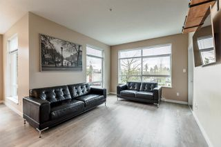 "Photo 10: 112 617 SMITH Avenue in Coquitlam: Coquitlam West Condo for sale in ""EASTON"" : MLS®# R2239453"