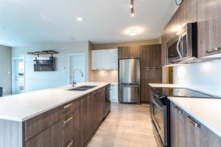 "Photo 3: 112 617 SMITH Avenue in Coquitlam: Coquitlam West Condo for sale in ""EASTON"" : MLS®# R2239453"