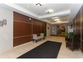 """Photo 20: 202 19936 56 Avenue in Langley: Langley City Condo for sale in """"BEARING POINTE"""" : MLS®# R2240895"""