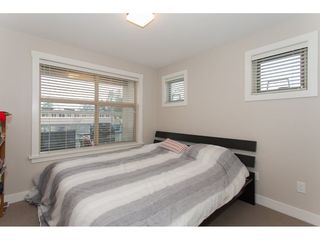 """Photo 17: 202 19936 56 Avenue in Langley: Langley City Condo for sale in """"BEARING POINTE"""" : MLS®# R2240895"""