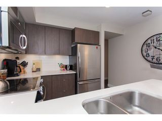 """Photo 14: 202 19936 56 Avenue in Langley: Langley City Condo for sale in """"BEARING POINTE"""" : MLS®# R2240895"""