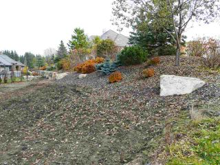 Photo 4: 255 WINDERMERE Drive in Edmonton: Zone 56 Vacant Lot for sale : MLS®# E4097100