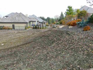 Photo 5: 255 WINDERMERE Drive in Edmonton: Zone 56 Vacant Lot for sale : MLS®# E4097100